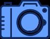 Продать фотоаппарат